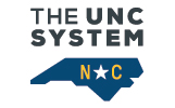 The UNC System