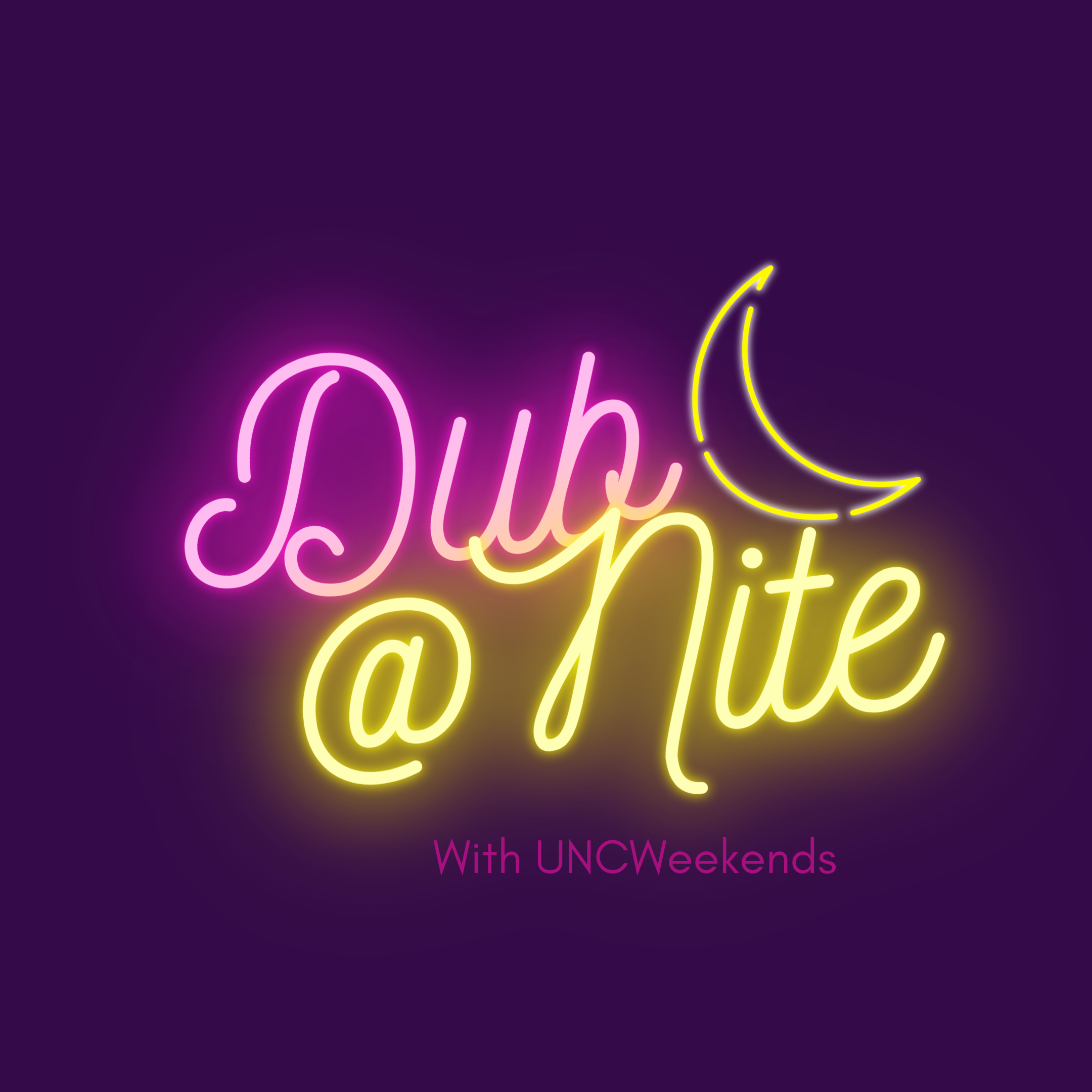 DubNite-2.png