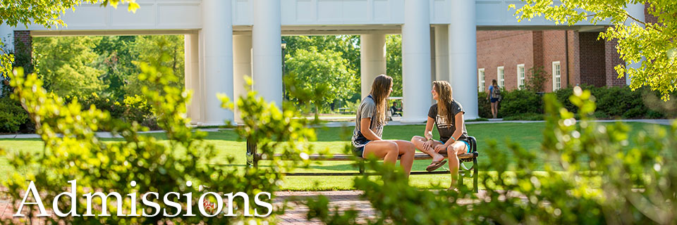 unc wilmington application essays Will you get in view university of north carolina - wilmington admissions statistics, acceptance rate, sat/act scores, and admissions requirements.