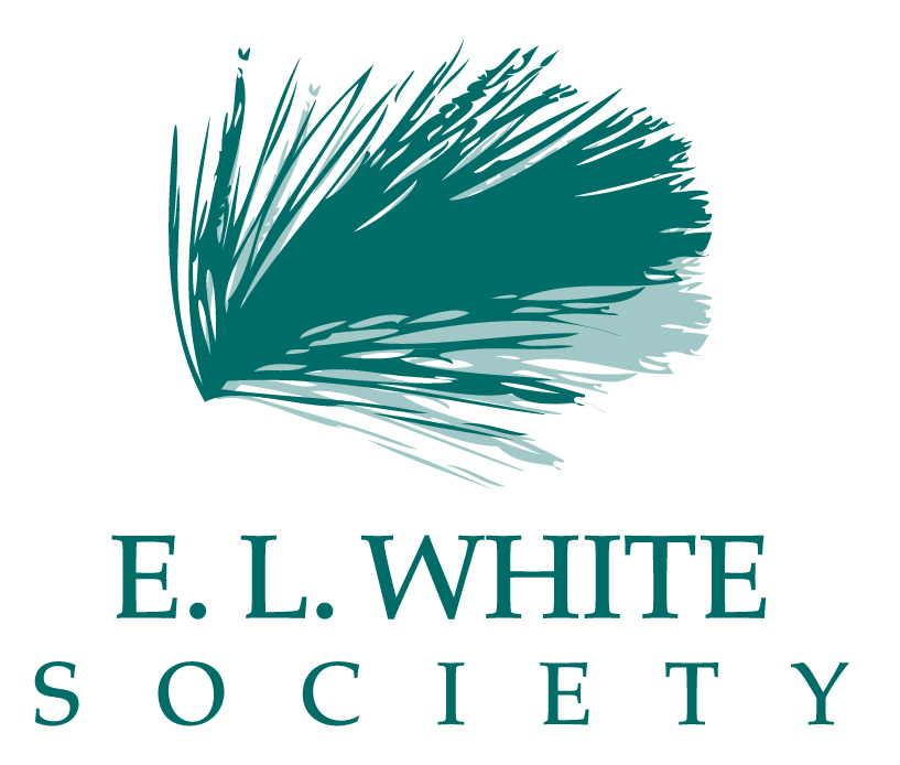 EL White Society logo