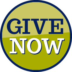 Give Today Button for Education Abroad