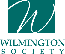 Wilmington Society logo