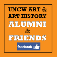 Art & Art History Alumni & Friends on Facebook