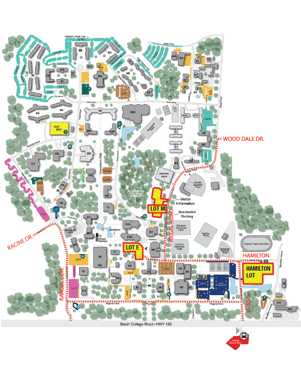 Art for the Mes: UNCW Uncw Campus Map on appalachian state university campus map, georgia campus map, unc chapel hill campus map, hawaii campus map, uncg campus map, charlotte campus map, east carolina university campus map, maine campus map, unc wilmington campus map, ge campus map, north carolina state campus map, florida campus map, delaware state university campus map, wilmington university campus map, maryland campus map, uncc campus map, ppd campus map, unca campus map, uncp campus map, navy campus map,