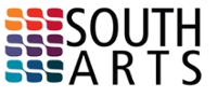 South Arts Logo