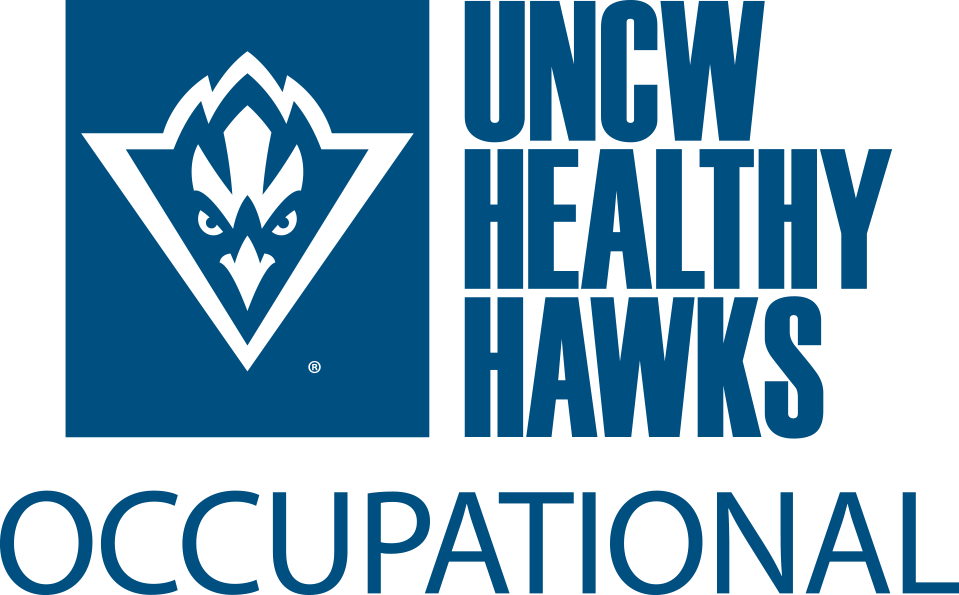 Events: Career Center: UNCW