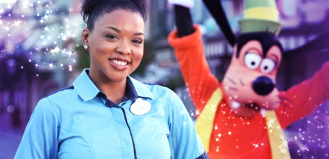 disney college program magical internship Disney college program  my favorite part of working in the kitchen was the magical  wdw categories: disney college program, internship.