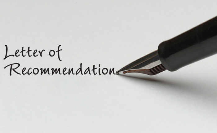 letter of recommendation samples writing recommendation letters career center uncw 3174