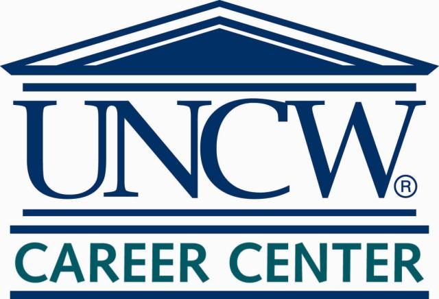 UNCW Career Center