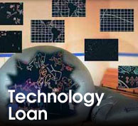 Technology Loan Program
