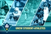 Student_Athletes_Video