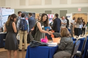 Career_Fair_fall_2017