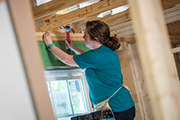 Womens_Build_Habitat