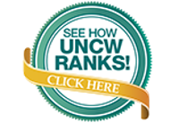 See how UNCW ranks