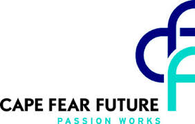 Cape Fear Future Logo