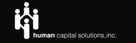 Human Capital Solutions, Inc. logo