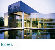 News - Center for Marine Science
