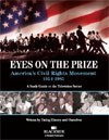 Eyes on the Prize study guide