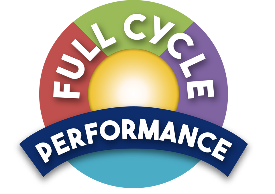 Full Cycle Performance
