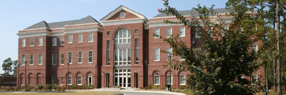 Watson College of Education at the University of North
