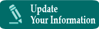 Update Your Information Here for the University Site