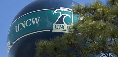 uncw parking proposal College gameday retweeted sports emmys a big thank you to everyone who tunes in every saturday morning in the fall we wouldn't be here without you see you soon we wouldn't be here without you.
