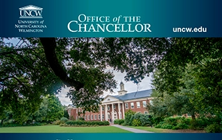 CHANCELLOR'S NEWSLETTER