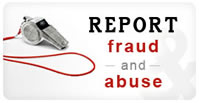 Report Fraud & Abuse