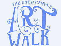 Campus Art Walk