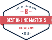 BestColleges_liberal_arts