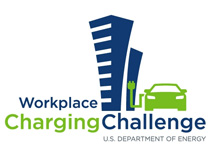 Department of Energy Charging Challenge