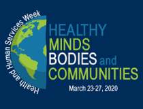 Health and Human Services Week