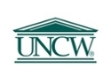 UNCW Hosts Social Justice Series in Spring 2018