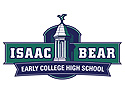 Isaac Bear Early College