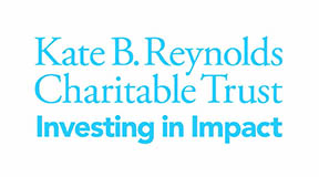 Kate B. Reynolds Charitable Trust/Investing in Impact