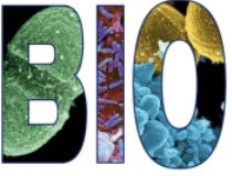 National Microbiome Initiative logo