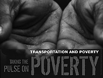 Taking the Pulse on Poverty