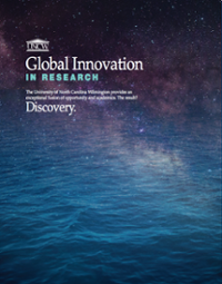 2017 Research brochure