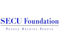 SECU Foundation