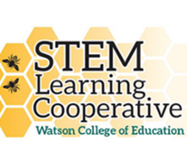 STEM Learning Cooperative logo