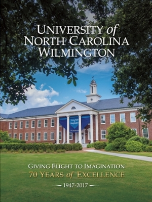 Giving Flight to Imagination book cover