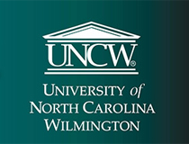 UNCW_Logo_Teal_Background