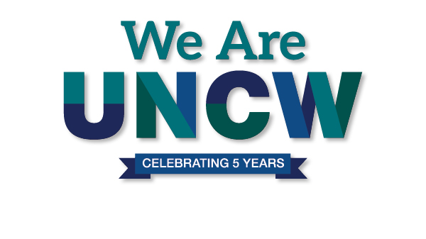 We Are UNCW Military
