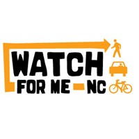 Watch for Me NC logo