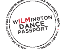 Wilmington Dance