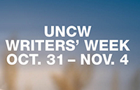 Writers' Week