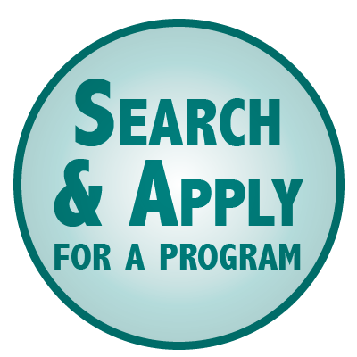 Education Abroad Uncw  Click Here To Search And Apply For A Program Proposal Argument Essay also Essay About High School  Mail Order Plant Business For Sale