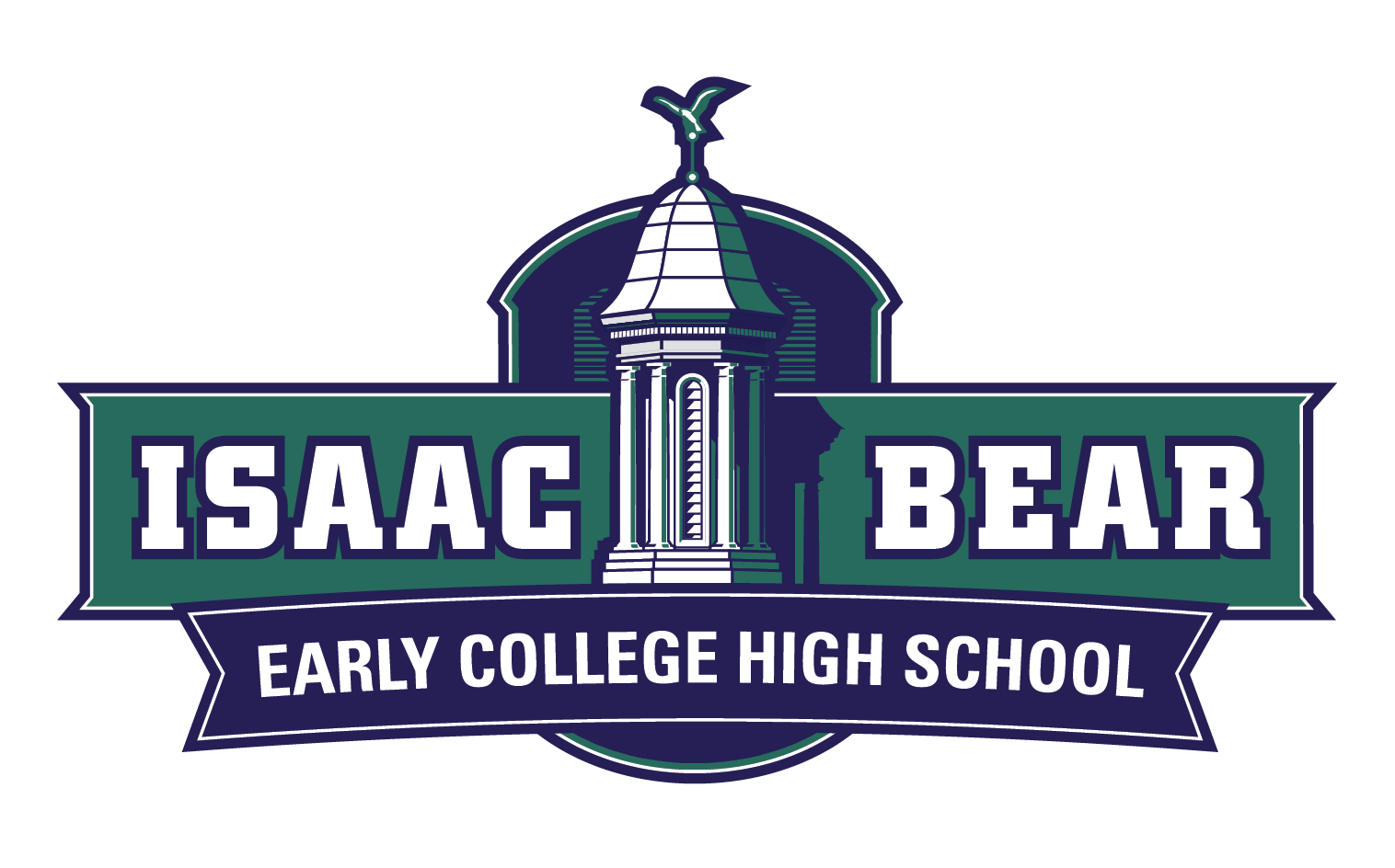 isaac bear early college high school  uncw