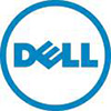 Dell logo- go to Dell Store