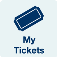 My Tickets Button